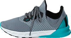 adidas Sport Performance, Grå, Herre, sko Nordens største