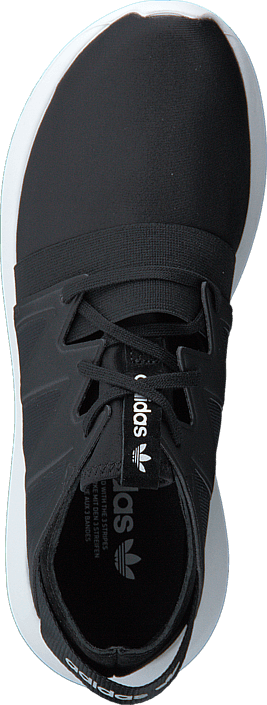 Tubular Core White Viral Grå W Sko Og Online Black Adidas core Sportsko Kjøp Originals Sneakers wCqHRqE