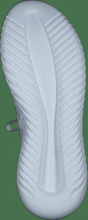 Tubular Viral W Core White/Core White/Core Whi