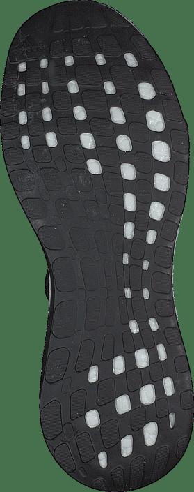 adidas Sport Performance Pureboost X Core SvartDgh Solid
