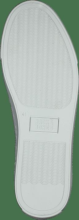 Jack & Jones - JJ Galaxy Bright White