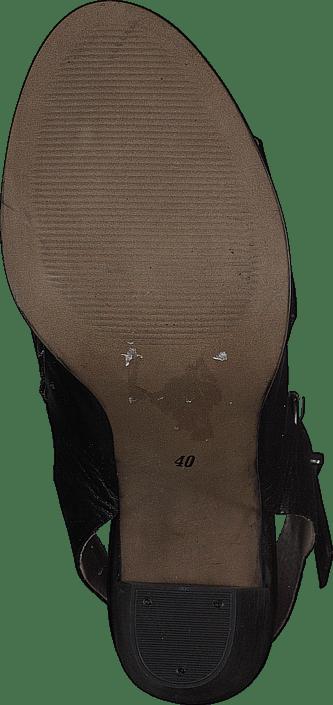 Bianco - Closee Dress Shoe Black