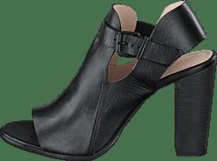 f7a1bef5cec Bianco - Closee Dress Shoe Black