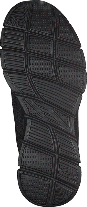 Skechers - 51368 BBK