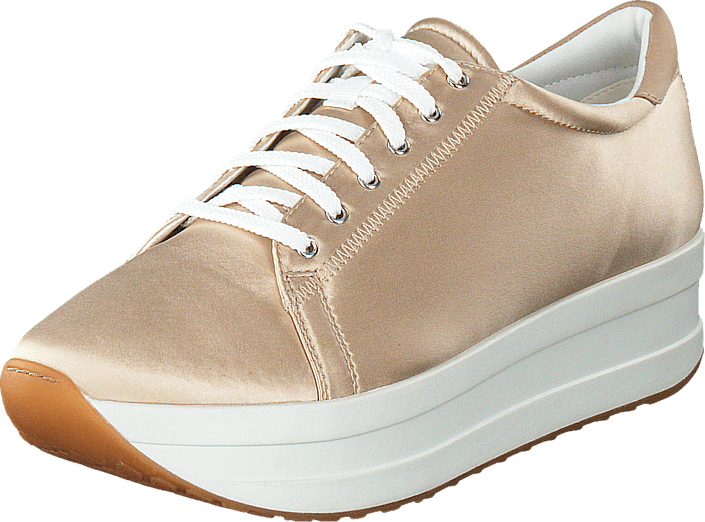 Buy Vagabond 4122-077 Casey Champagn beige Shoes Online  25bf247f1c
