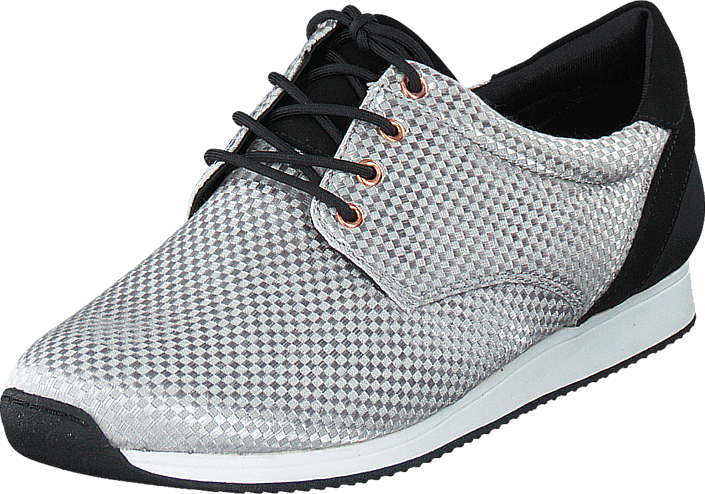 Vagabond - 4125-180 Kasai Grey