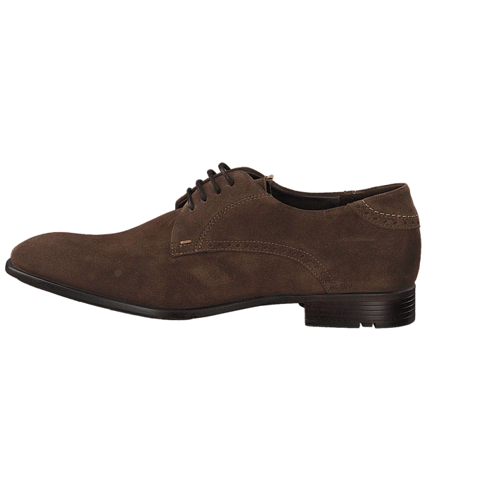 Acheter Lloyd Noce Dave Noce Lloyd Marrons Chaussures Online f55614