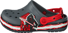 CB Star Wars Villain Clog K Multi