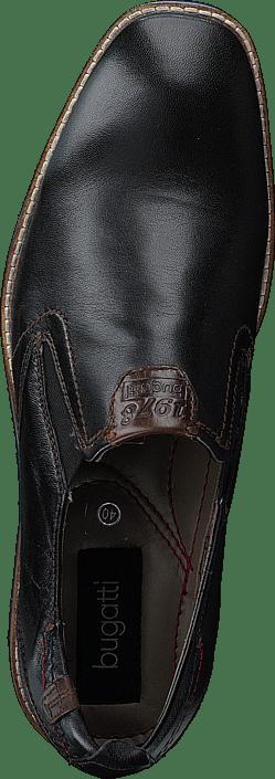 1910660 Black