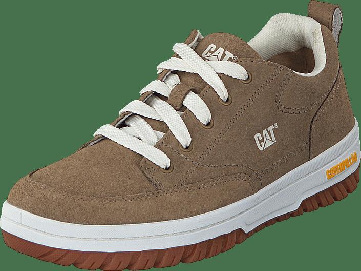 Skor från Cat online | Scorett.se
