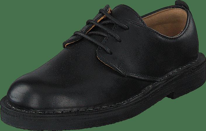9357a2013c35e1 Acheter Clarks Desert London Boy Inf Black noirs Chaussures Online ...