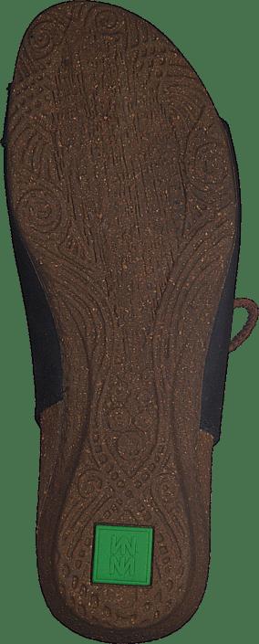 El Naturalista - Wakataua ND73 Black