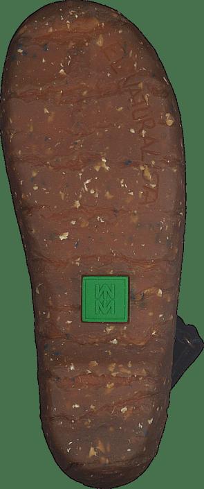 El Naturalista - Yggdrasil NE24 Black
