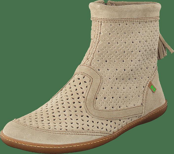 Naturalista Pedra Beiges El Acheter N262 El Chaussures Viajero qFg5wAC