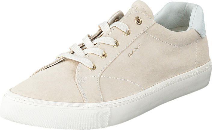 Gant - Alice Lace G27 Putty Cream Beige