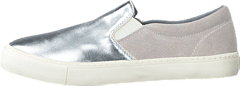 Alice Slip-on G80 Silver