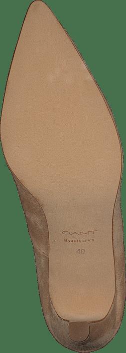 Gant - Sophy G22 Dry Sand