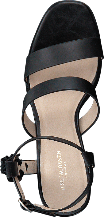 Ilse Jacobsen - Calla320 Black
