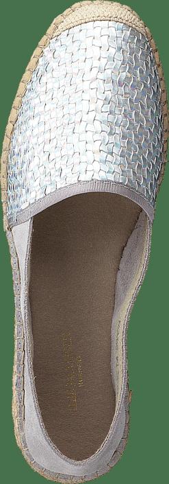 Ilse Jacobsen - Dahlia58 Silver