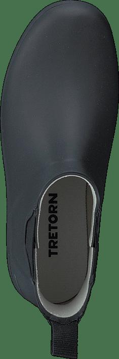 Online Boots Lilla Charlie Sko Black Kjøp Tretorn q6xwY4X