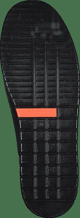 Tretorn - Charlie Classic Black
