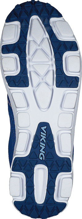 Viking - Maverick GTX Blue/White