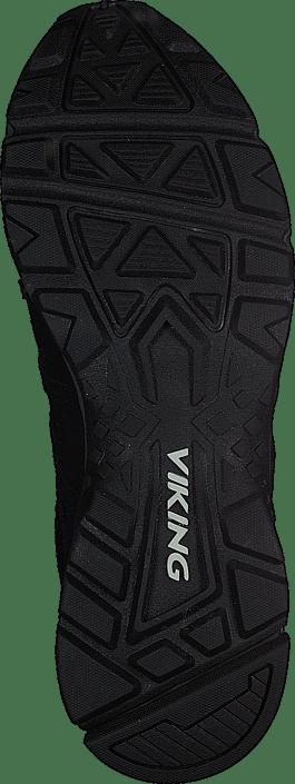 Viking - Impulse GTX W Black/Grey