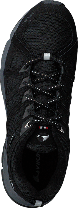 Black Sneakers Online Impulse W Sko Gtx Viking grey Sorte Kjøp cIWzOO