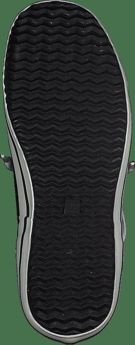 Viking Regn Black/white 215487793