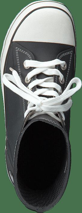 Viking Regn 201 Black/white 215487793