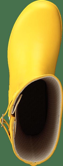 Viking - Mira Jr Yellow