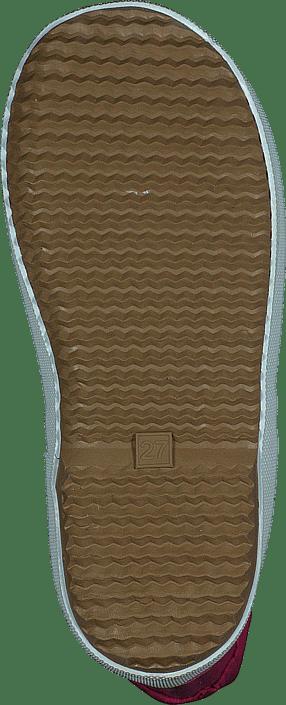Viking - Alv Fuchsia