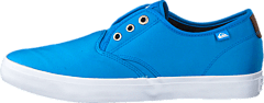 Qs Shorebreak Nylo M Shoe Blue/Blue/White