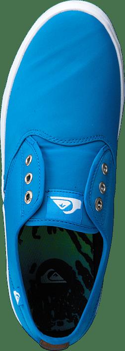 Qs Shorebreak Nylo M Shoe Blue/Blue/White