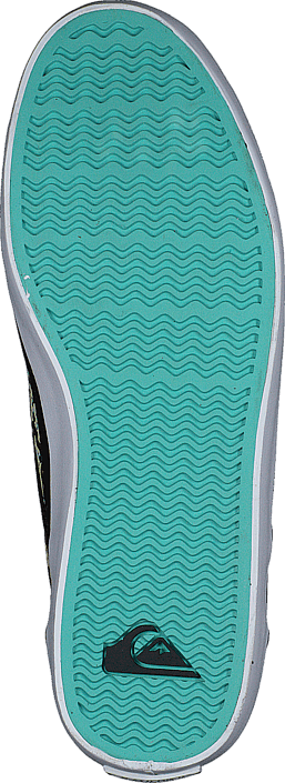 Quiksilver - Qs Shorebreak Slip M Shoe Blue/Red/White