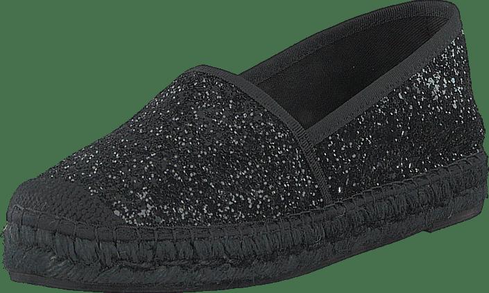 Nome - 161-2100700 Black
