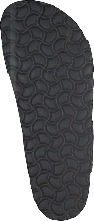 161-2168058 Dark Grey