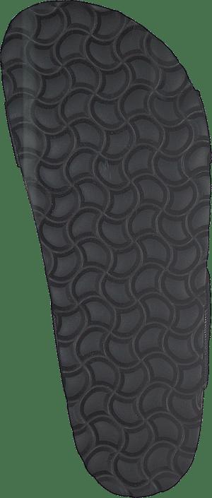 Nome - 161-2168058 Dark Grey