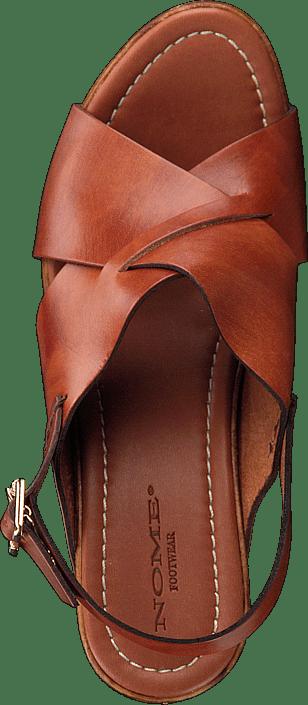 Nome - 161-5883826 Cognac