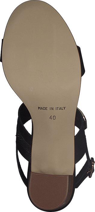 Nome - 161-2385195 Black