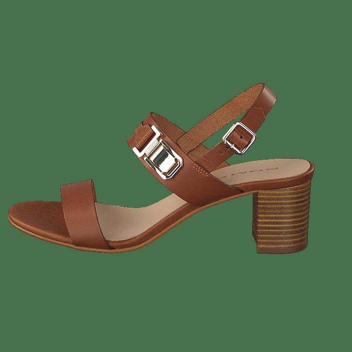 Femme Chaussures Acheter Nome 161