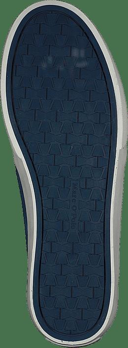 870 Denim Turkise 12713501 Flats Kjøp Online Sko 870 Marc O'polo wBOq4xXIa