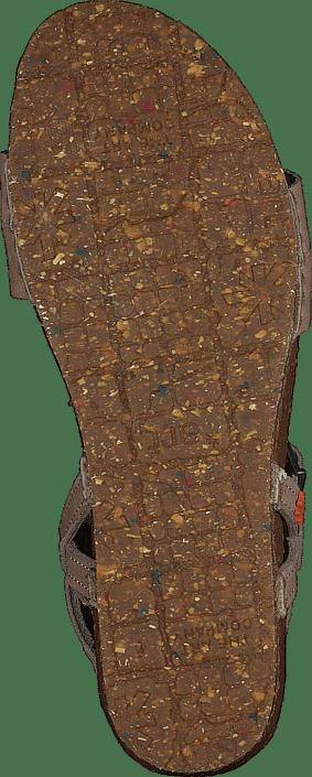 Art - Creta 470 Alba
