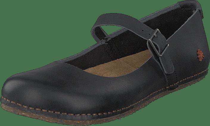 Creta 471 Black