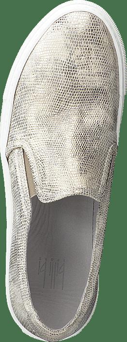 Billi Bi - 21990 Silver White