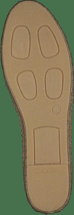 Billi Bi - 4000 Palo Rosa Patent