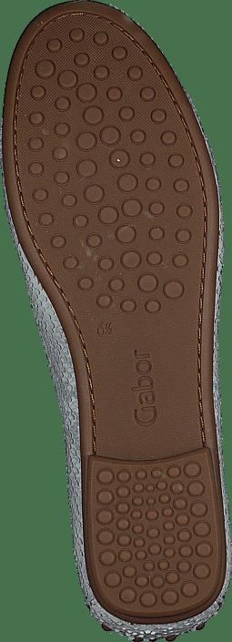 Gabor - 44.200.81 grey