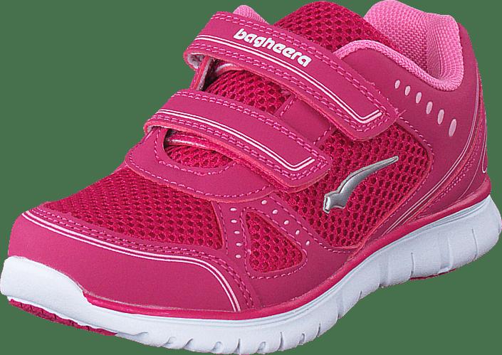 Bagheera - Gemini Cerise/pink