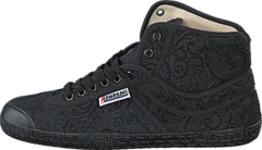 0b23f7c2 Kawasaki Shoes Online - Europe's greatest selection of shoes ...