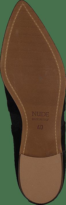 Nude - Louise Nero